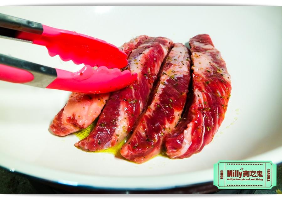 西班牙梅爾雷赫橄欖油x煎牛肉0013