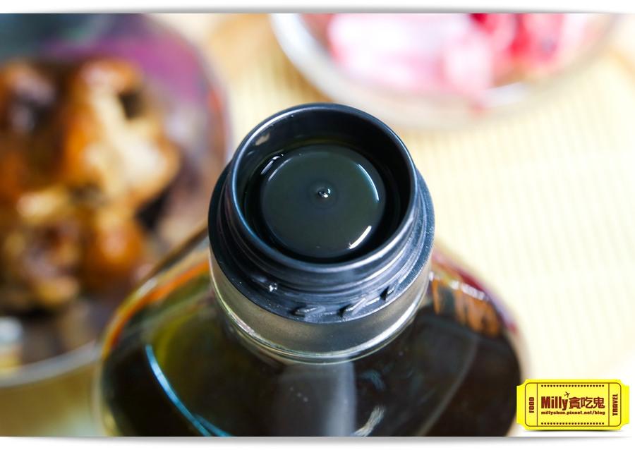 西班牙梅爾雷赫橄欖油x玻璃罐沙拉0008