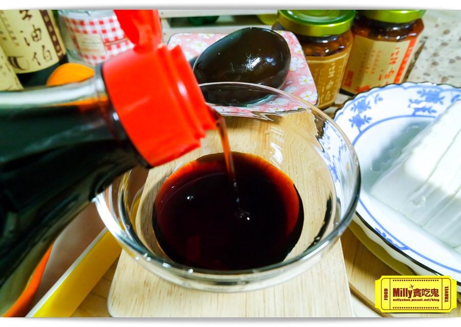 豆油伯經典醬料伴手禮組0014