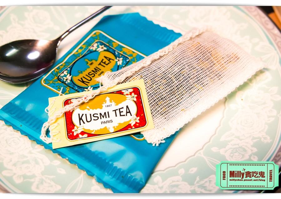 KUSMI TEA 特選暢銷風味茶包組0022