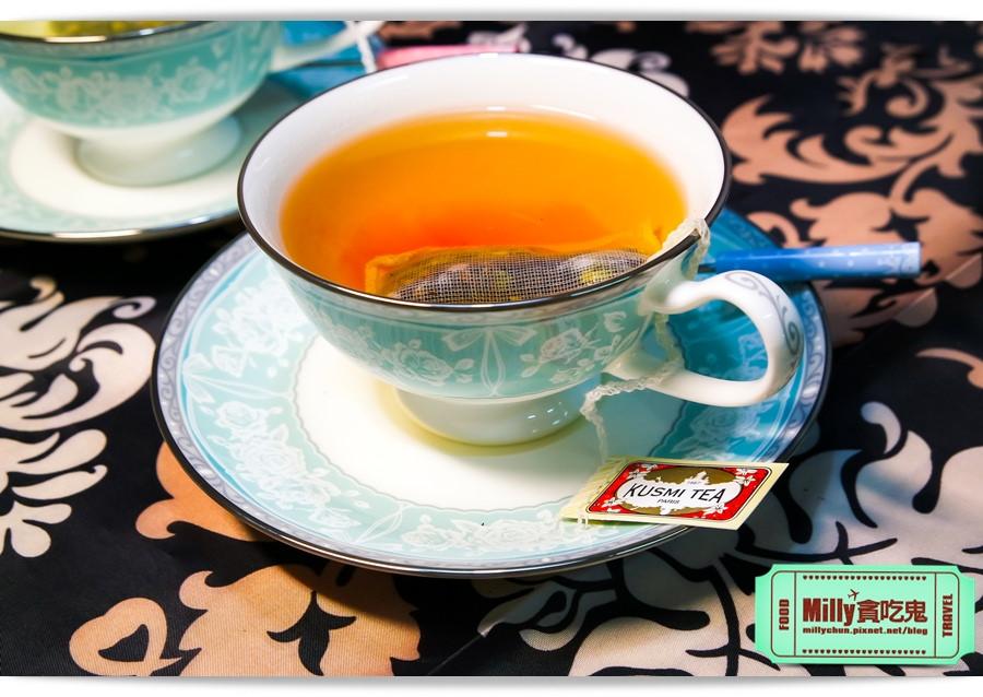 KUSMI TEA 特選暢銷風味茶包組0030