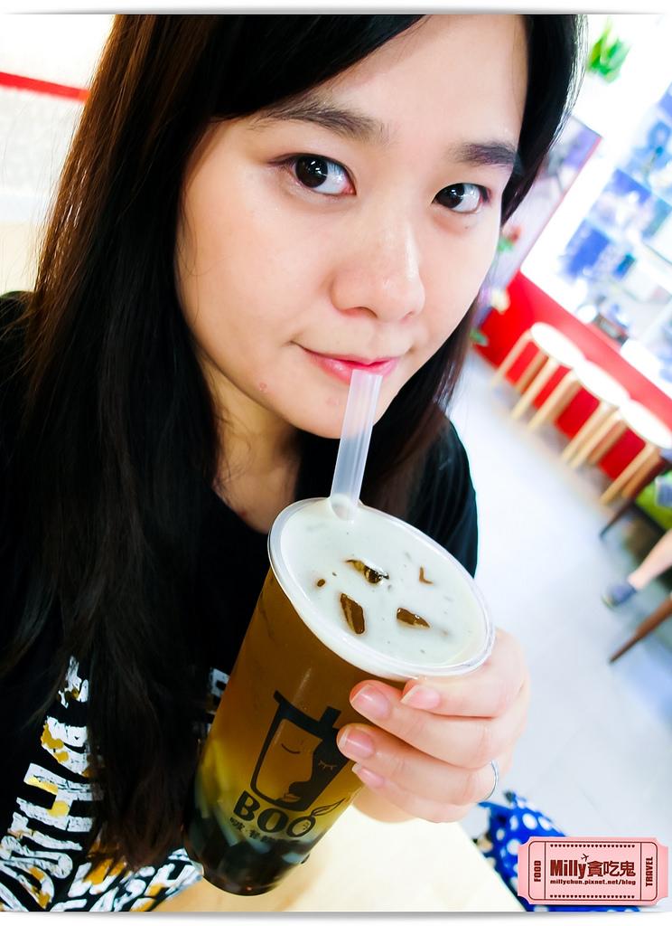 啵飲-白霜啵檸檬0038