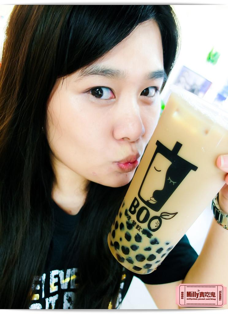 啵飲-白霜啵檸檬0039