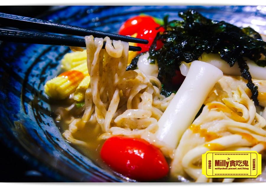 台中饗蔬職人0069