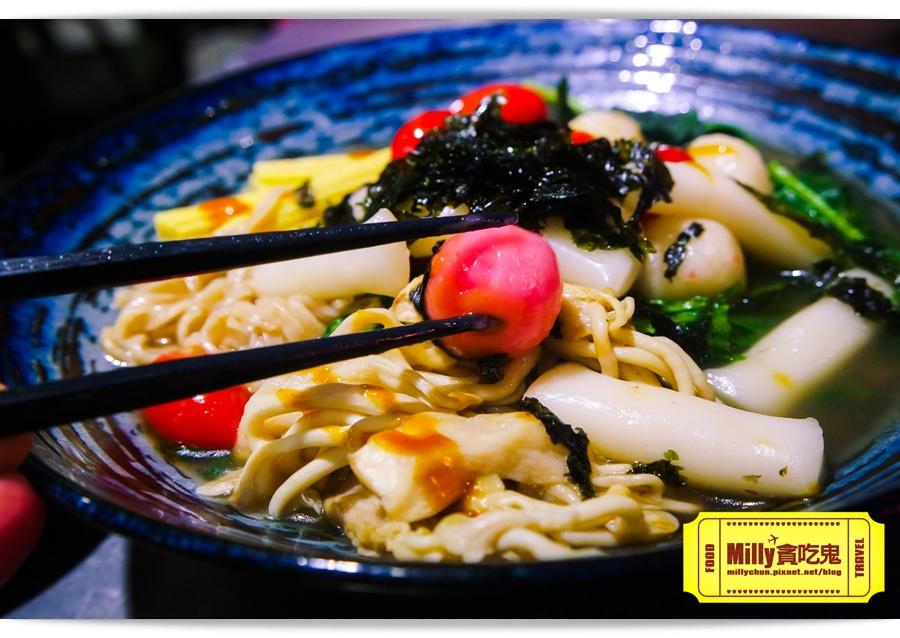 台中饗蔬職人0071