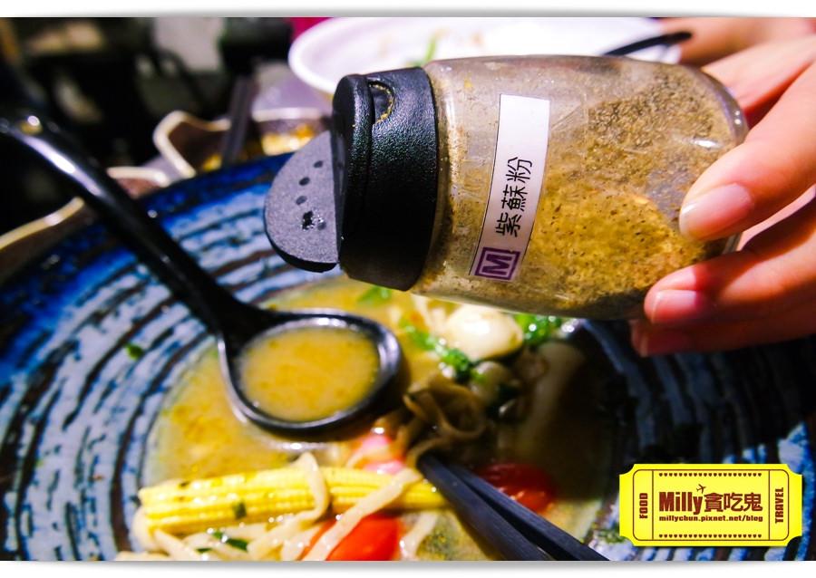 台中饗蔬職人0072