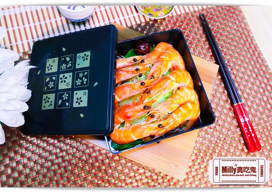 蝦攪和MessMaker冷凍鮮蝦料理0027