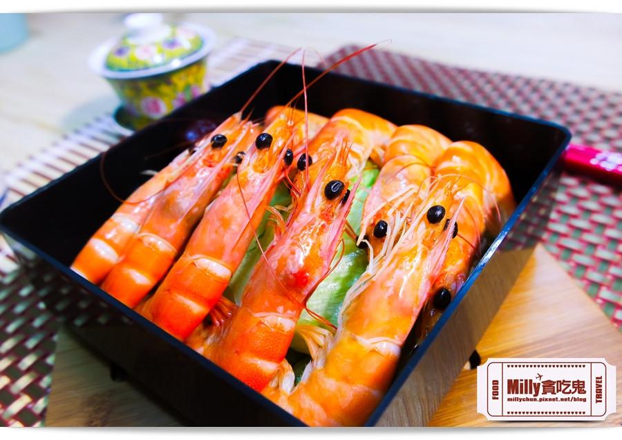 蝦攪和MessMaker冷凍鮮蝦料理0028