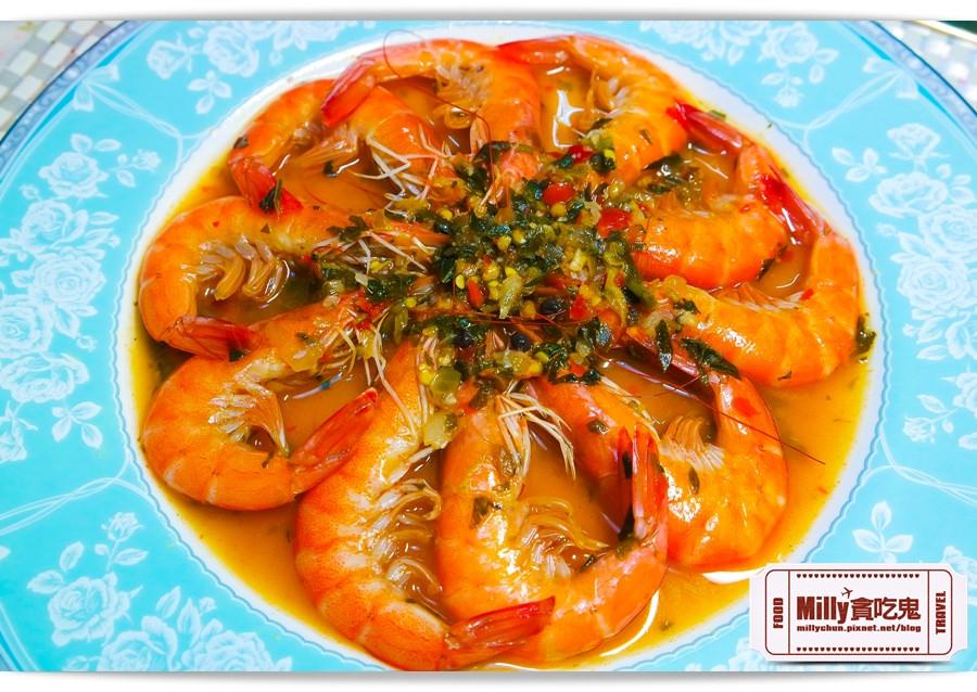 蝦攪和MessMaker冷凍鮮蝦料理0032