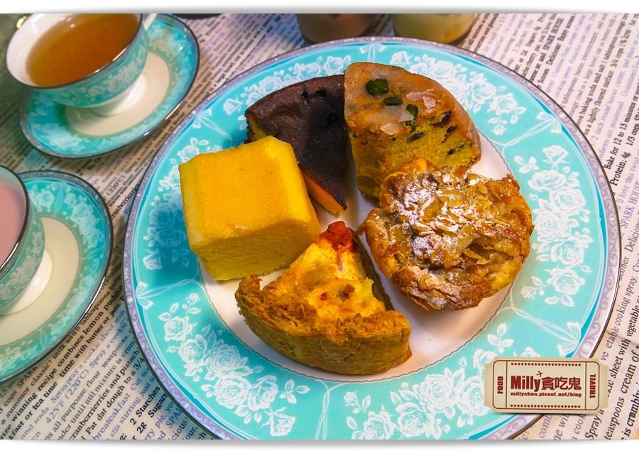 日本NARUMI鳴海骨瓷午茶杯盤組0014