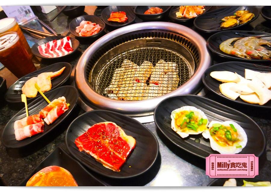 七輪燒肉本舖高雄巨蛋店0039