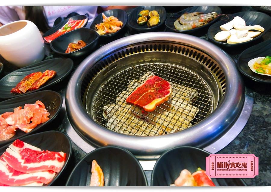 七輪燒肉本舖高雄巨蛋店0048
