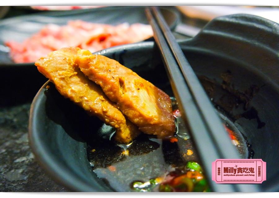 七輪燒肉本舖高雄巨蛋店0056