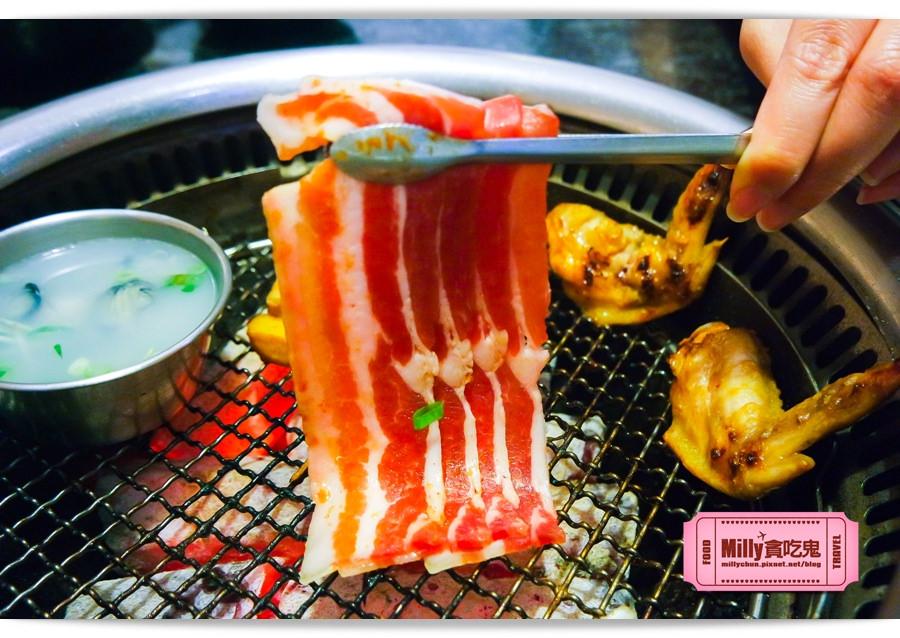 七輪燒肉本舖高雄巨蛋店0080