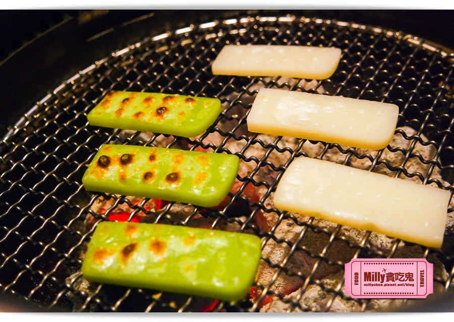 七輪燒肉本舖高雄巨蛋店0102