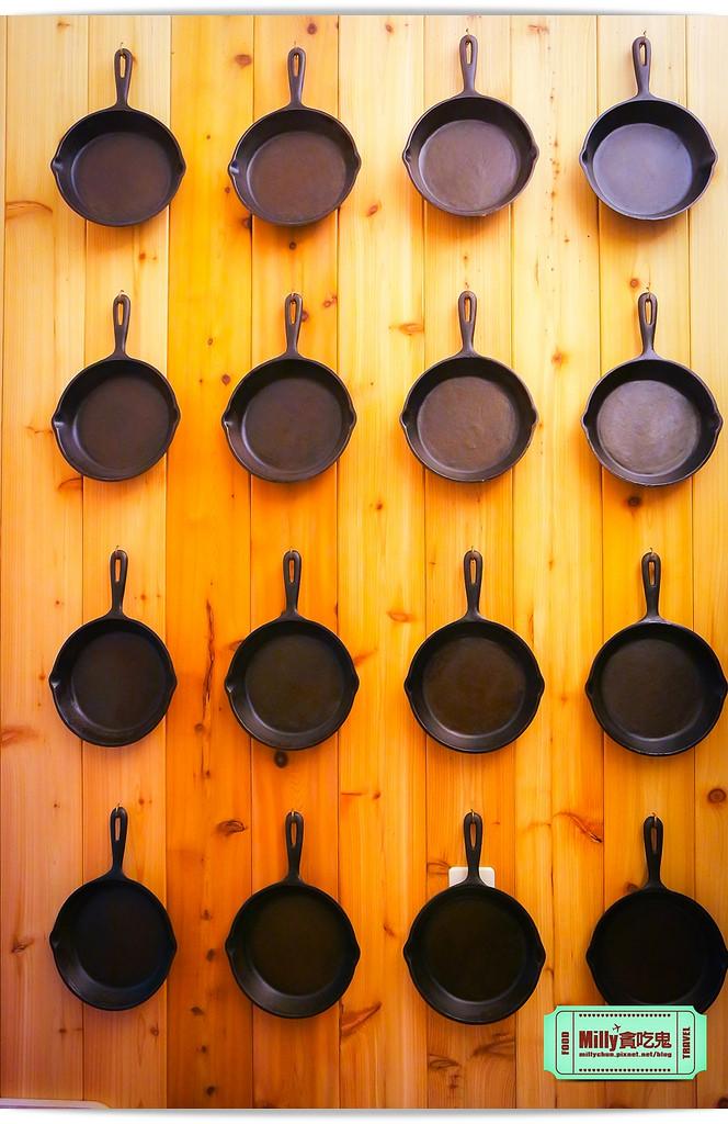 米昂法義創作料理 0023