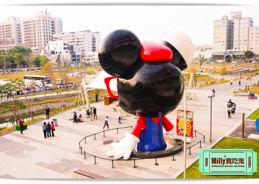 米米屋韓式炸雞 南紡夢時代 0015.jpg