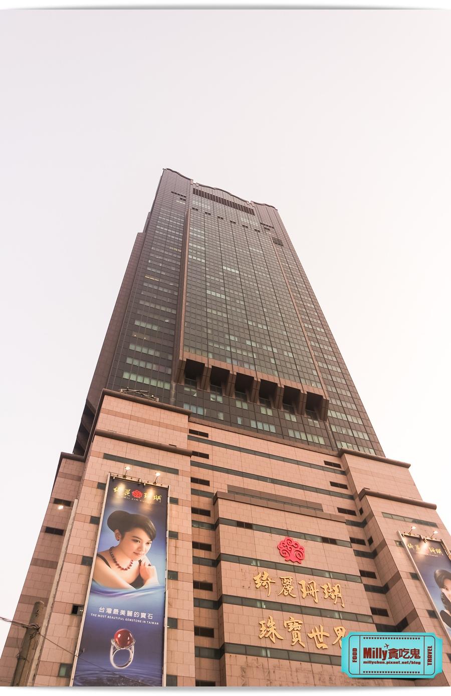 85大樓美麗灣日租套房 0001.jpg