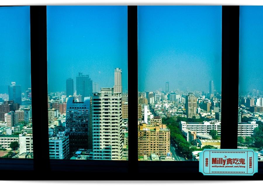85大樓美麗灣日租套房 0042.jpg