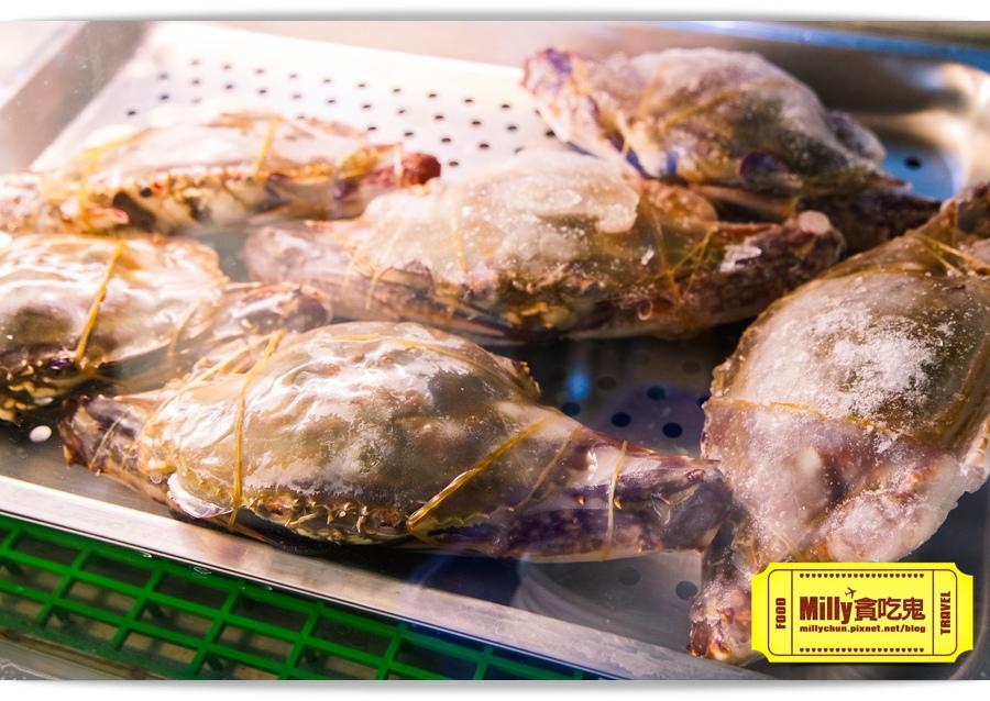 古味老薑鴨 螃蟹 021.jpg
