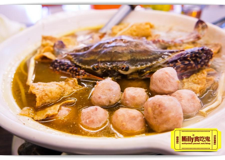 古味老薑鴨 螃蟹 055.jpg