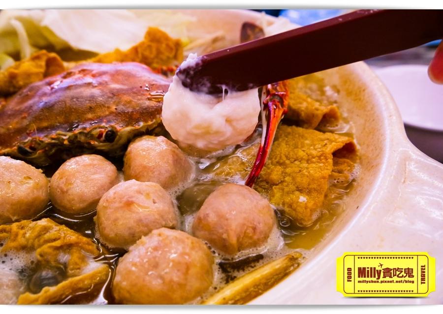 古味老薑鴨 螃蟹 060.jpg