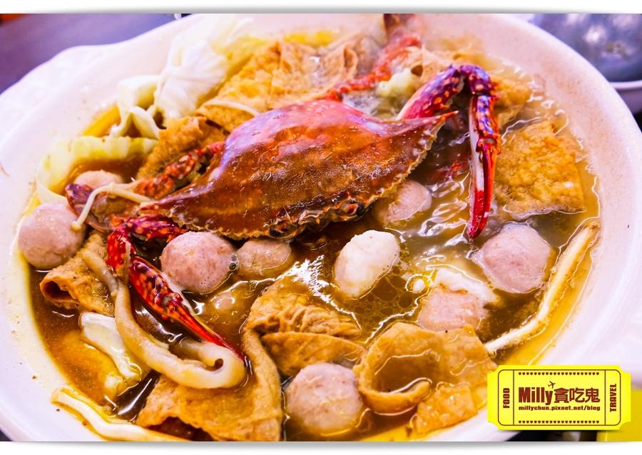 古味老薑鴨 螃蟹 062.jpg