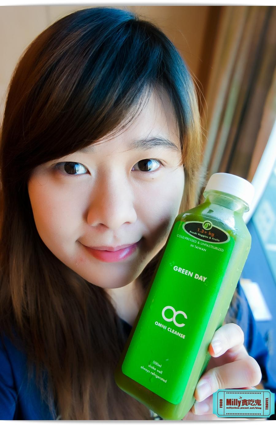 OC果汁 Milly 012.jpg