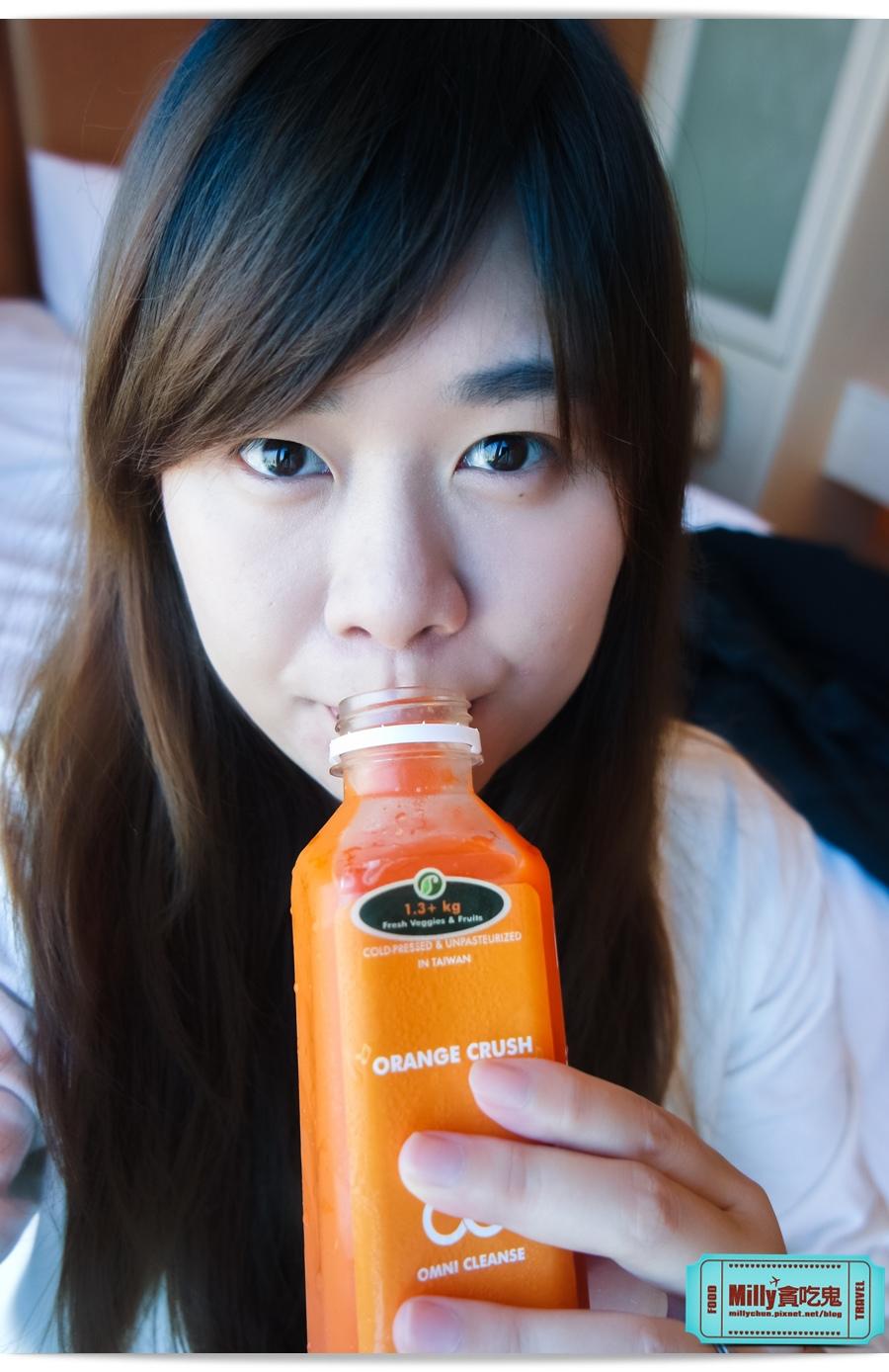 OC果汁 Milly 014.jpg