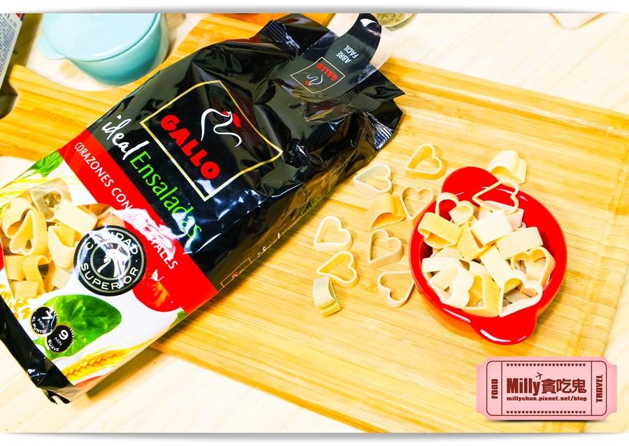 廣紘國際 美食進口商  009.jpg