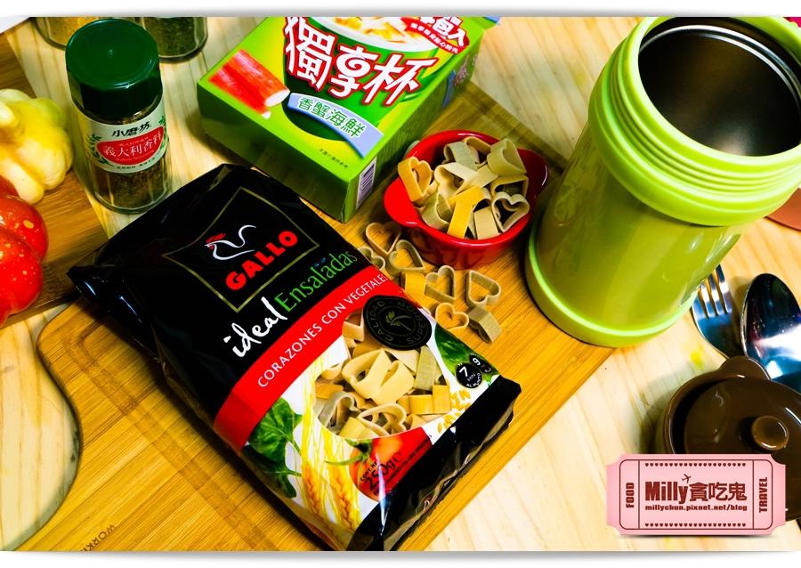 廣紘國際 美食進口商  011.jpg