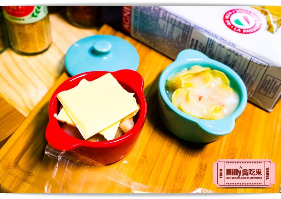 廣紘國際 美食進口商  022.jpg