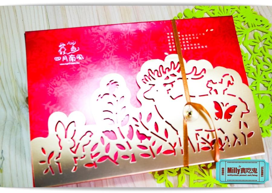 四月南風年節禮盒 00006.jpg