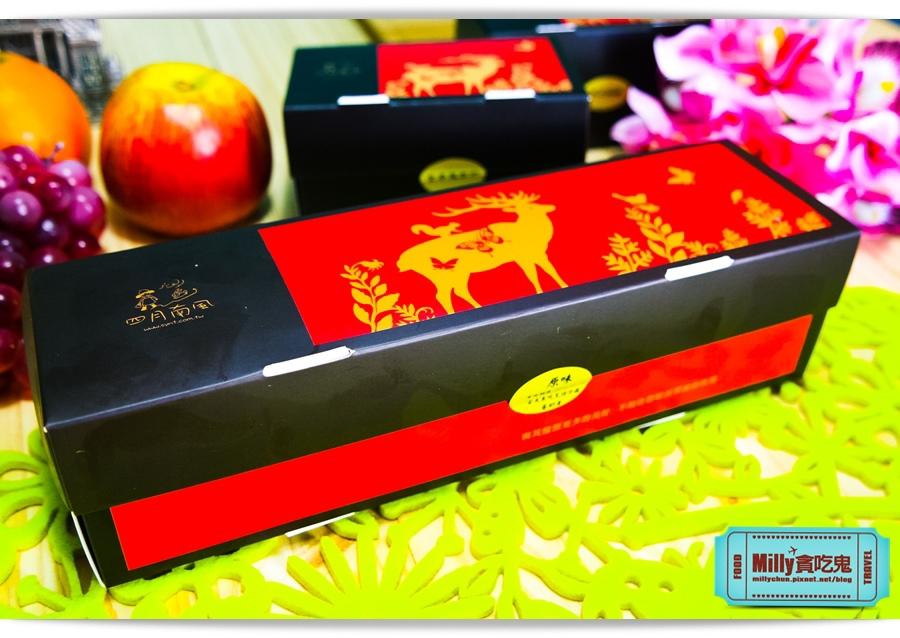 四月南風年節禮盒 00010.jpg