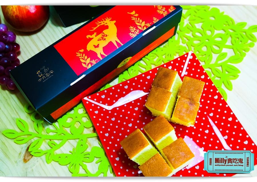 四月南風年節禮盒 00013.jpg