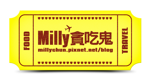 logo2015II-05.png
