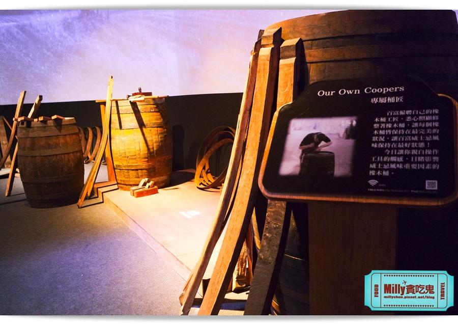 百富360度手工威士忌經典特展 00040.jpg