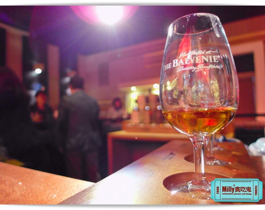 百富360度手工威士忌經典特展 00058.jpg