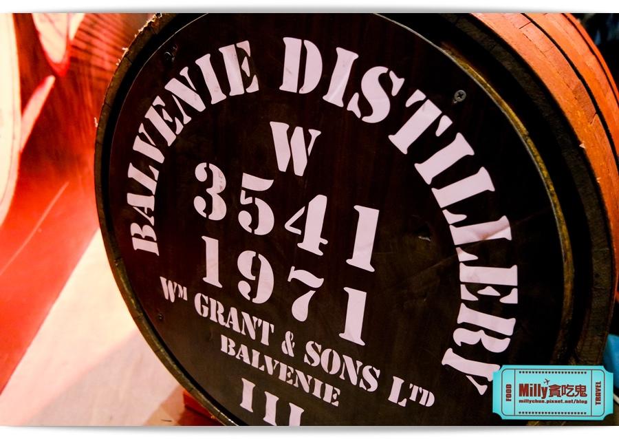 百富360度手工威士忌經典特展 00068.jpg