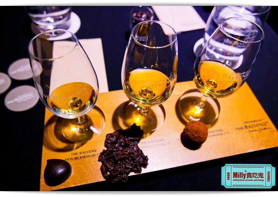 百富360度手工威士忌經典特展 00080.jpg
