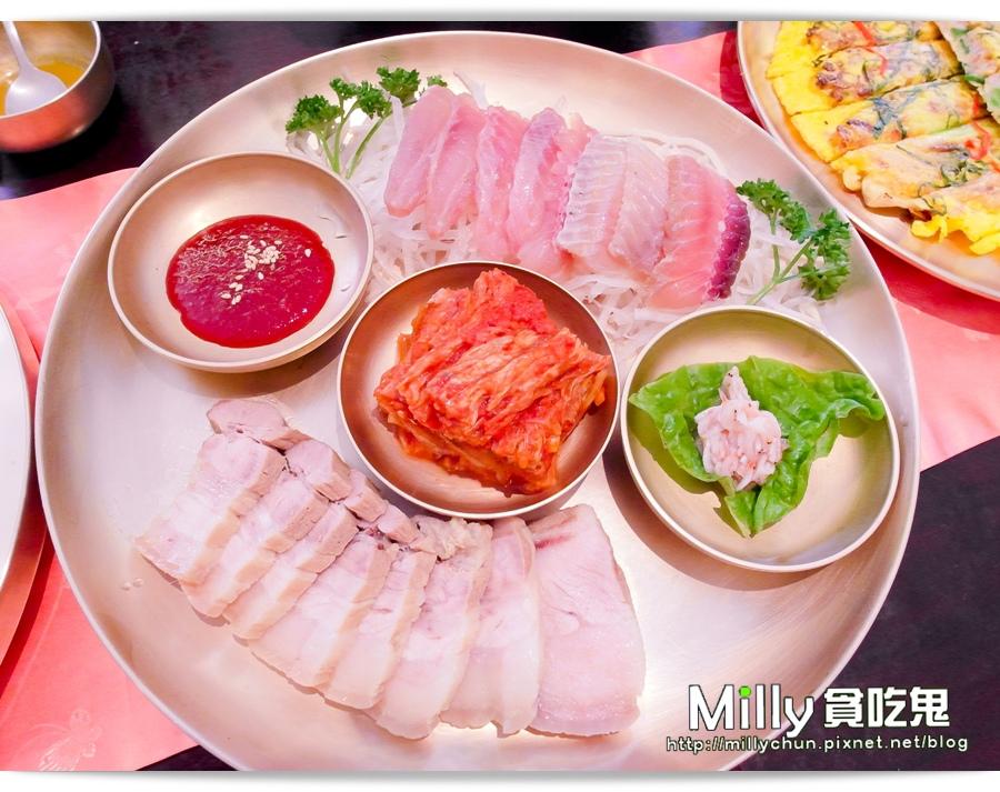 全州韓定食 00036.jpg