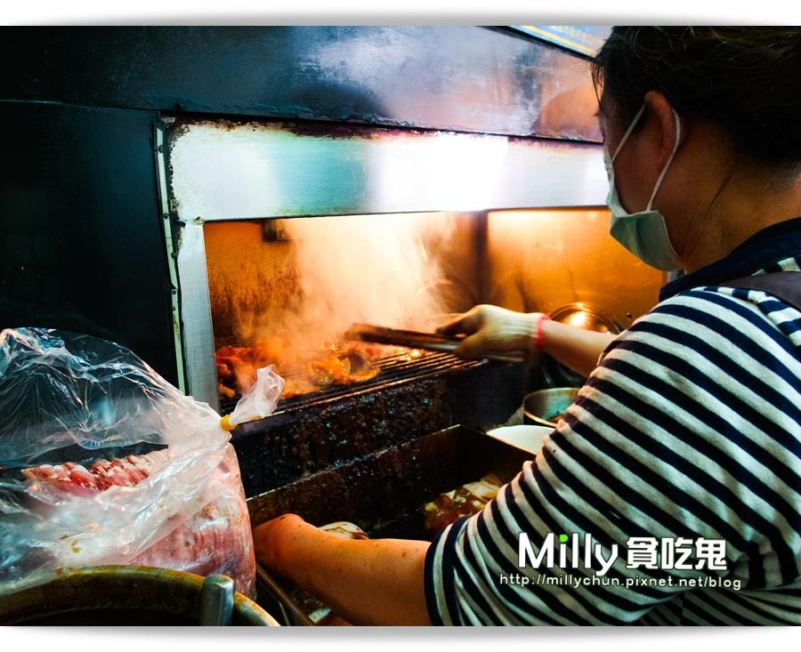 霞燒肉飯06.jpg