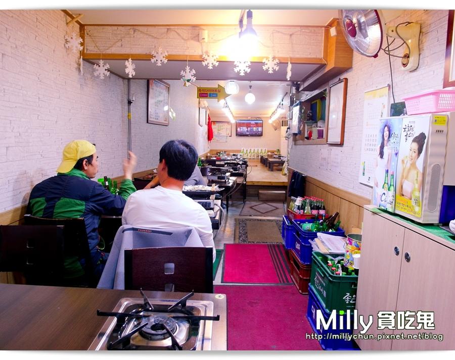 釜山烤盲鰻 00004.jpg