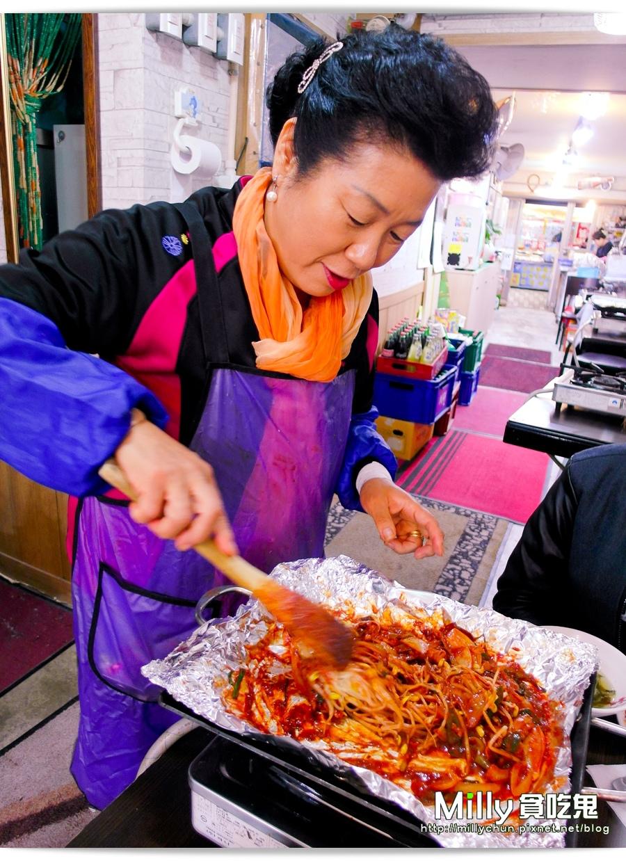 釜山烤盲鰻 00028.jpg