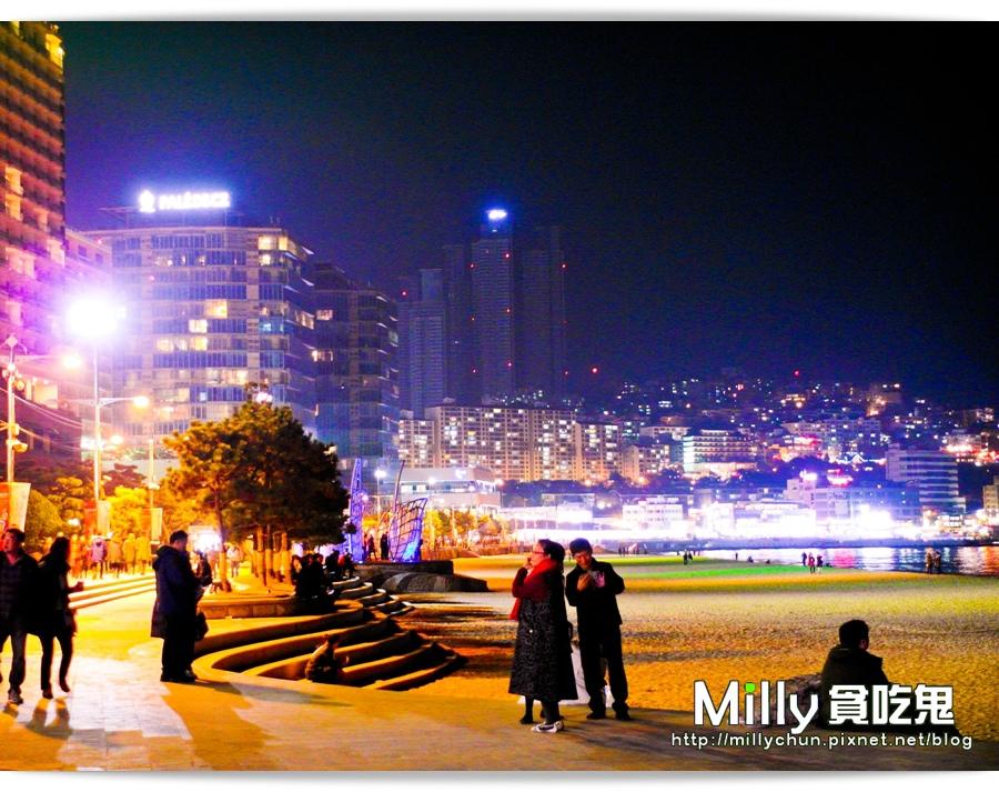 釜山海雲台海灘 00010.jpg