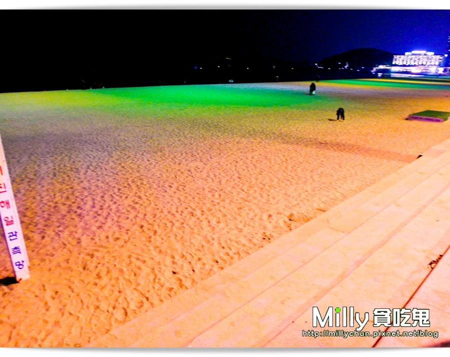 釜山海雲台海灘 00013.jpg