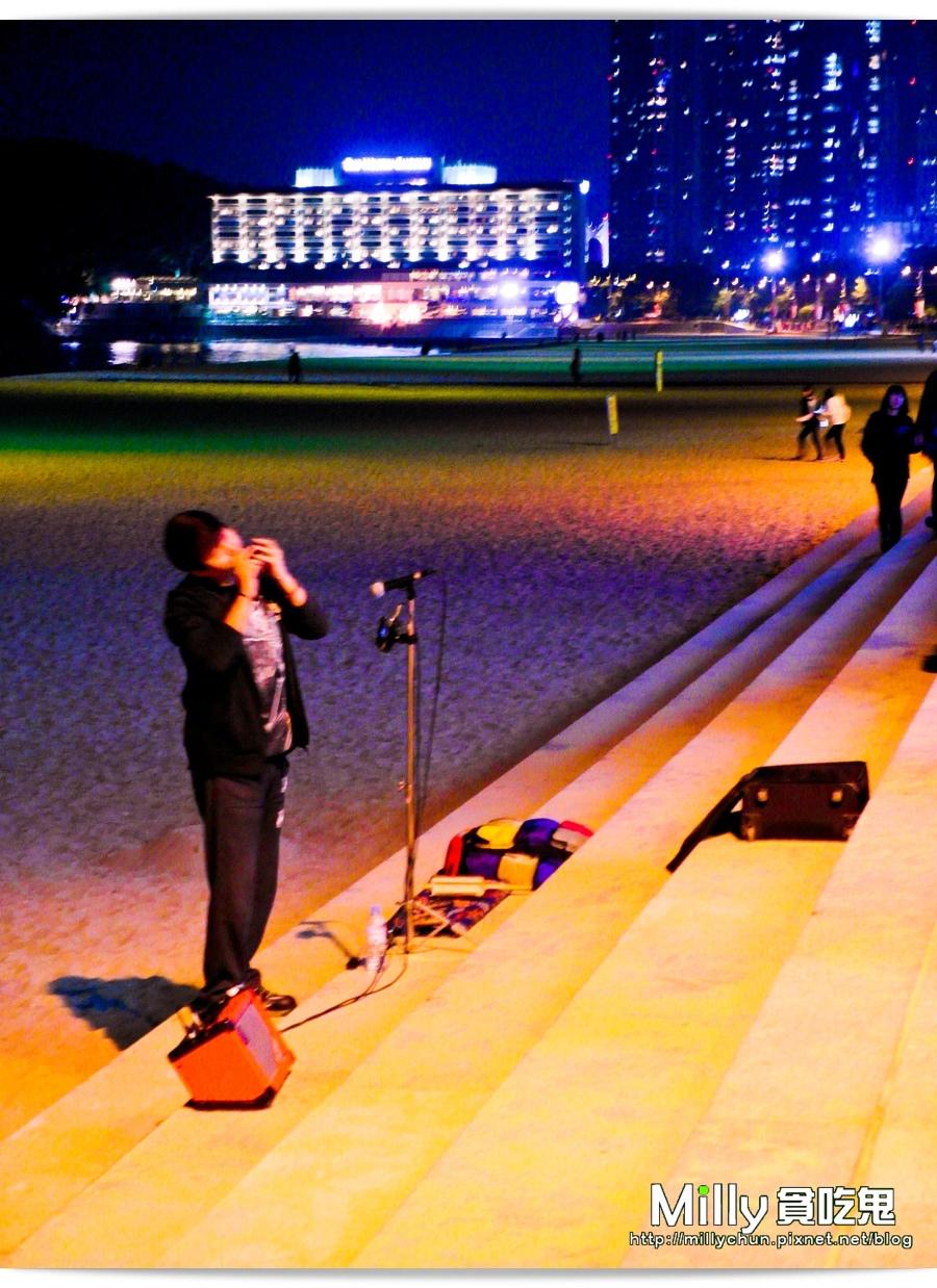 釜山海雲台海灘 00017.jpg
