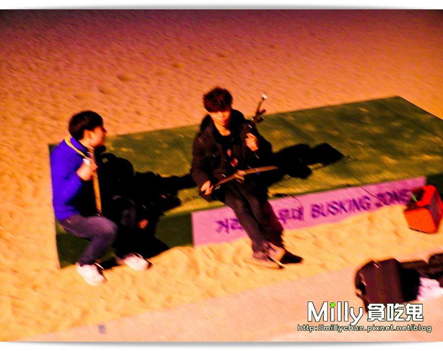 釜山海雲台海灘 00018.jpg