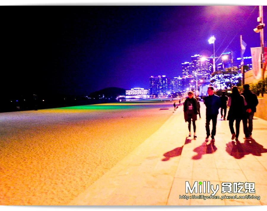 釜山海雲台海灘 00024.jpg