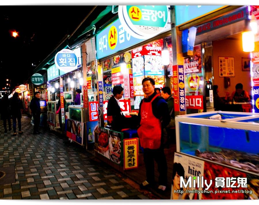 釜山海雲台海灘 00038.jpg